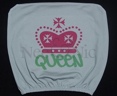 sample2 headrest queen